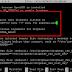 Cara Install SSH SSL Stunnel VPS Debian 8