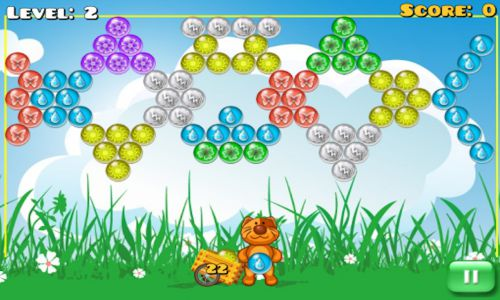 Meadow Fun Game Setup Download