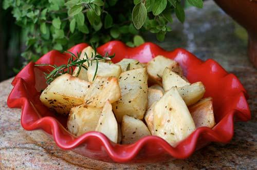 patate-timo-rosmarino-ricettae.blogspot.com