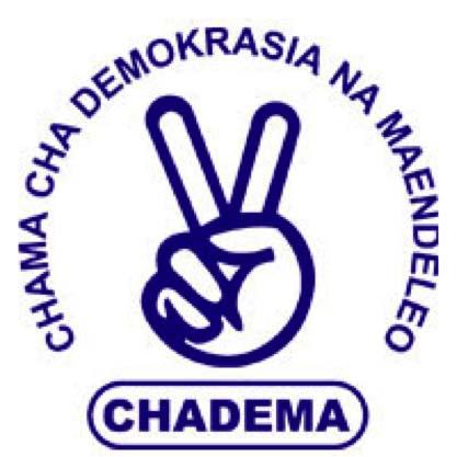Chadema Wamkataa Mkerugenzi wa Halmashauri ya Meru Kusimamia Uchaguzi