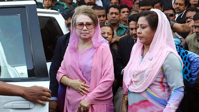 daily-sangbad-pratidin-update-news-khaleda-zia