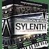 Sylenth1 v3.0 Full Crack Windows Mac