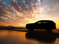 SUV Terbaru Toyota Bakal Meluncur Maret 2018