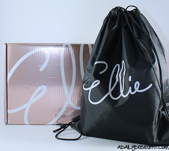 activewear, fitness fashion, clothing, fitgear, Marika, Balanced Collection