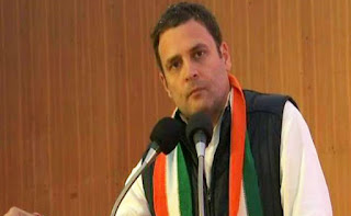 cpm-should-clear-stand-on-bjp-rahul-gandhi