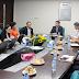 OCB triển khai chương trình « Giám Đốc bán lẻ toàn diện »