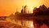 भारत में कितनी तहसील है | Bharat Me Kitne Tehsil Hai