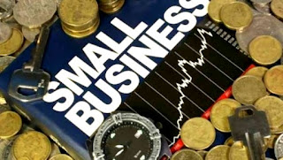 Small-business-in-Nigeria
