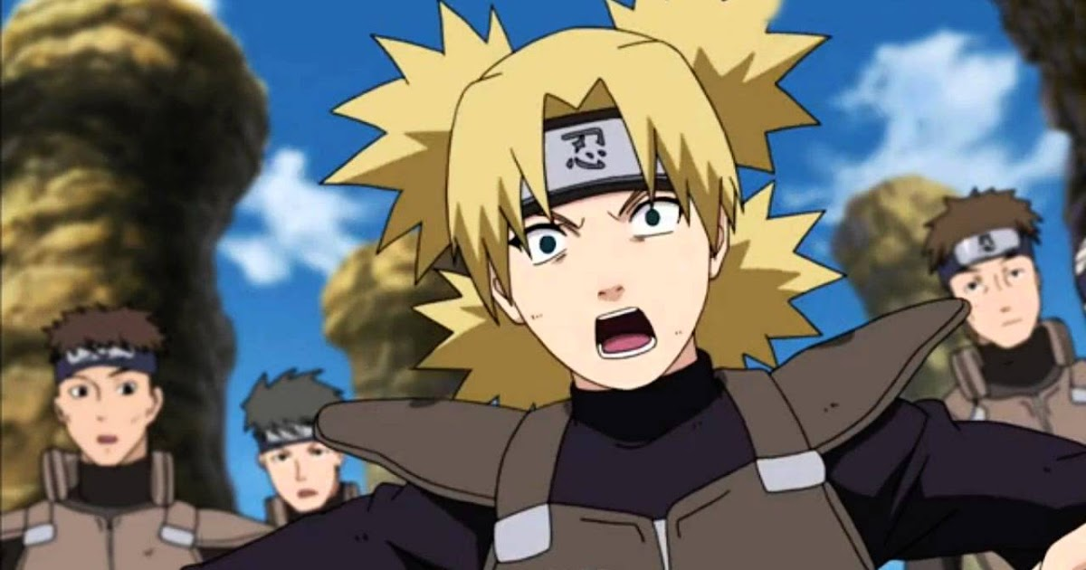 naruto shippuden full movie 4 english dub calender girl