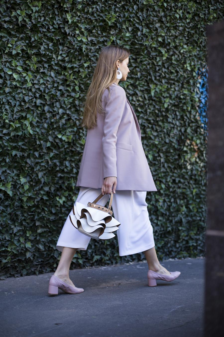 emporio armani giacca