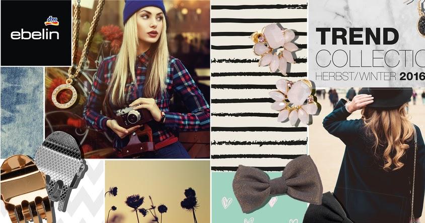 lenchen im testereiwahn neu ebelin trend collection herbst winter 2016 2017. Black Bedroom Furniture Sets. Home Design Ideas