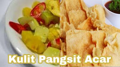 http://berjutaresep.blogspot.com/2017/05/resep-masakan-kulit-pangsit-acar.html
