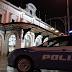 """Bari. """"CHECK AND RIDE"""", l'operazione ad alto impatto della Polizia di Stato effettuata nelle giornate del 19 e 20 Dicembre"""