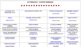 http://websmed.portoalegre.rs.gov.br/escolas/obino/cruzadas1/corpo/atividades_corpo.html