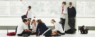 Tempat Kursus Bahasa Inggris Berkualitas Bagi Karyawan