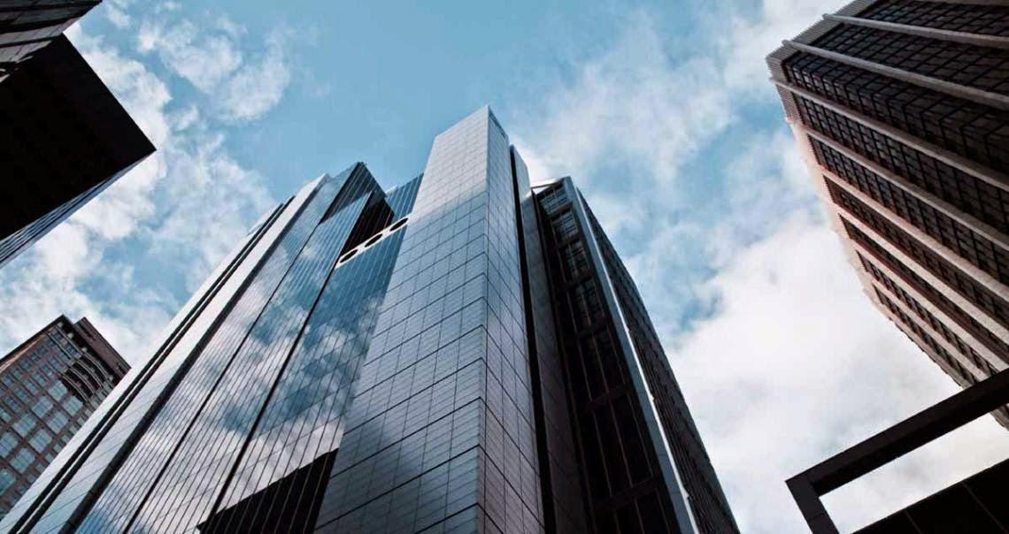 Empresas y Derecho mercantil