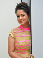 Shilpa at Oka Manasu audio function-cover-photo