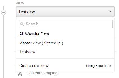Menggunakan-Google-Analytics-halaman-admin