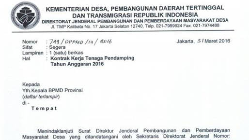 kontrak_pendamping_desa