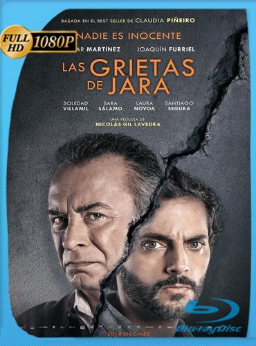 Las Grietas De Jara  HD [1080p] Latino [GoogleDrive] TeslavoHD