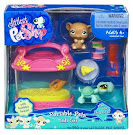 Littlest Pet Shop Gift Set Generation 2 Pets Pets