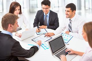 Technology Distributions Limited Job Vacancies 2018