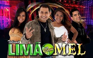 DO BAIXAR MUIDO FORRO 2011 GRATIS DVD