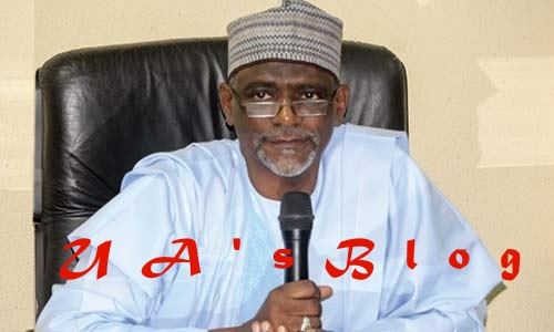 FG Raises Committee To Screen Fake Foreign Degrees