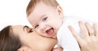 Doğum Yardımı