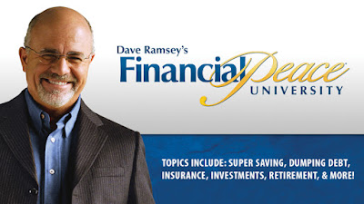 http://www.daveramsey.com/store/financial-peace-university/financial-peace-university/financial_peace_university_online_combo/prodFPUOKITFPU.html