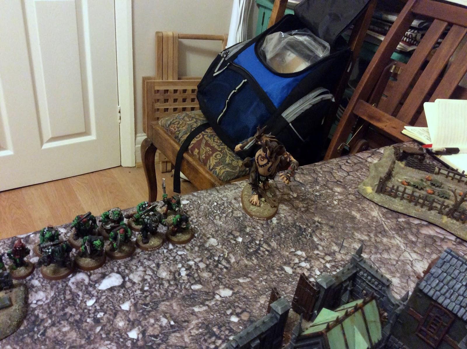 The Season of War IMG_0151