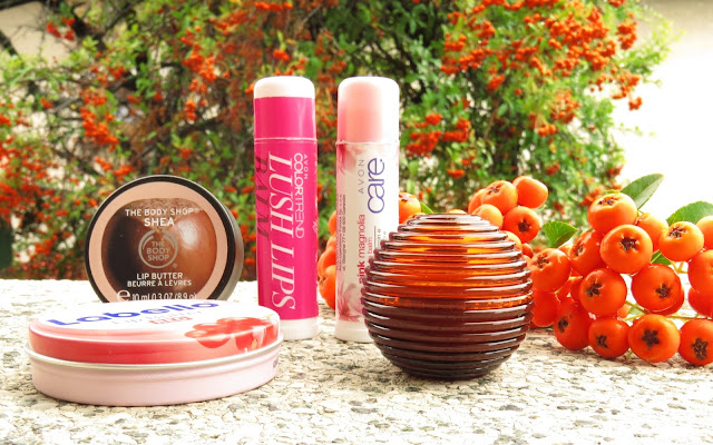 saveonbeauty_lip_balms_review