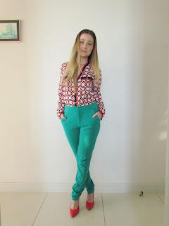http://www.cocaoucerveja.com.br/2017/03/look-do-dia-28032017.html