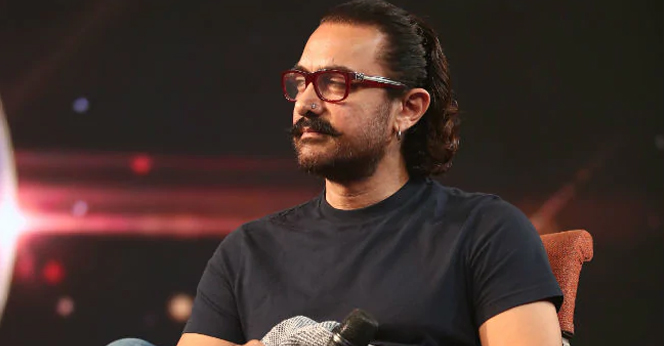 Aamir-Khan-Says-Sorry-To-Fans