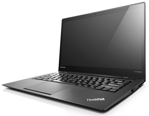 ThinkPad X1 Carbon: Price and Availability in the Philippines