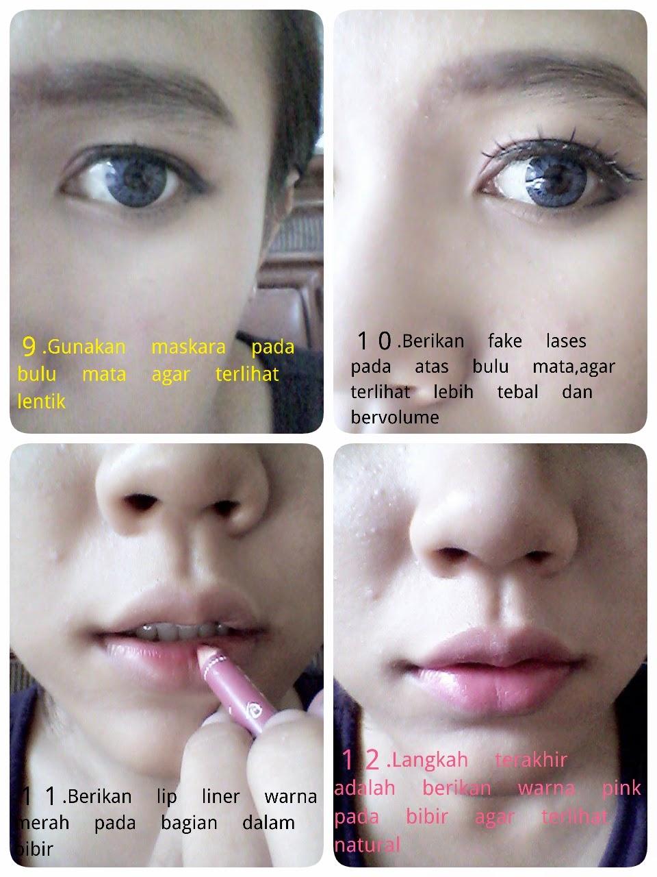 Pixy Silky Fit Lipstick 106 Strawberry Milk Daftar Harga Termurah Amalia Satin Dan Aneka Spesifikasi 320531 Murah Terbaru Source