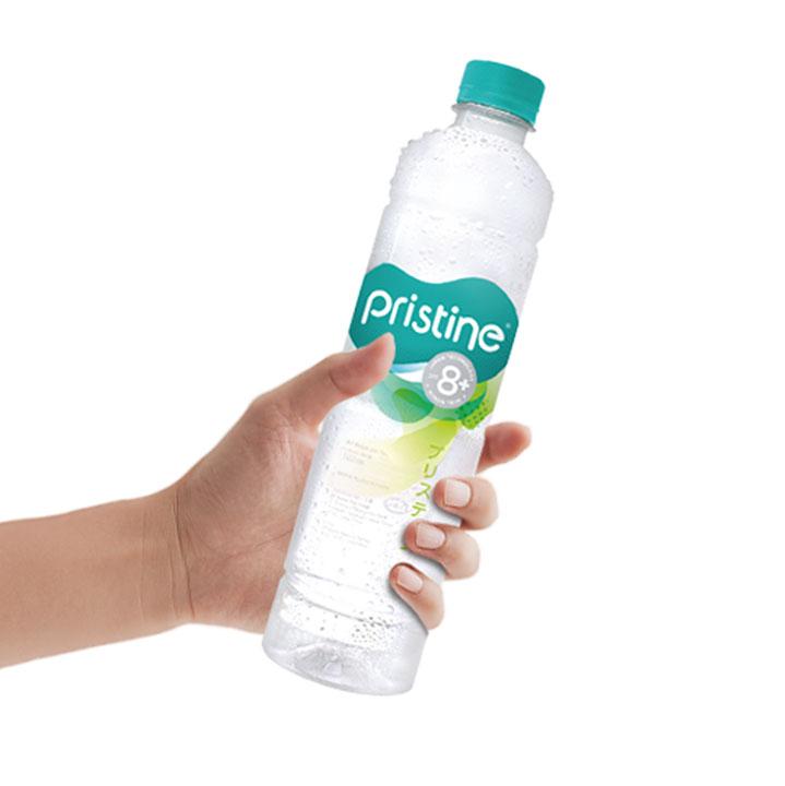 pristin8
