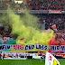 GERMANY: Bundesliga Stuttgart VS Eintracht Frankfurt