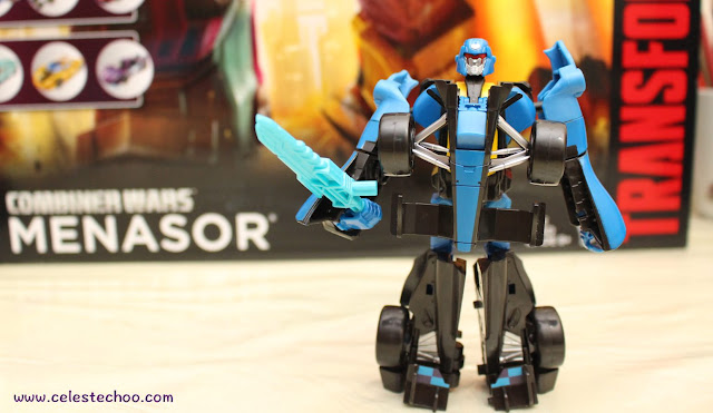 transformers-menasor-toy-dragstrip