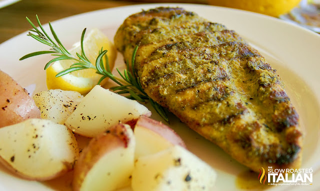 http://www.theslowroasteditalian.com/2012/05/simple-rosemary-lemon-marinade-and.html