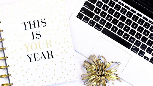 Blogger Hazır Temalar