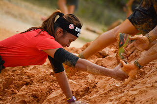 Image source:  Spartan Race Philippines.