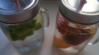 mason-jar-eaux-infusees