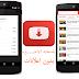 تحميل النسخة الاحترافية من عملاق تحميل فديوهات اليوتوب تطبيق  SnapTube – YouTube Downloader HD Video v 2018 apk