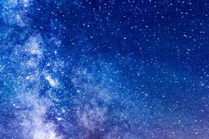 श र ण म सभ ब त Starry Night Wallpaper