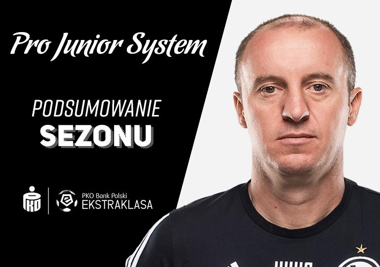 Aleksandar Vuković<br><br>fot. Legia Warszawa / legia.com<br><br>graf. Bartosz Urban