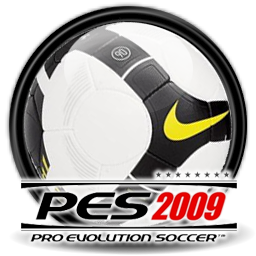 PES 2009 Super Patch New Season 2016/2017