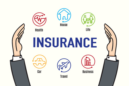 Insurance Outsourcing Services