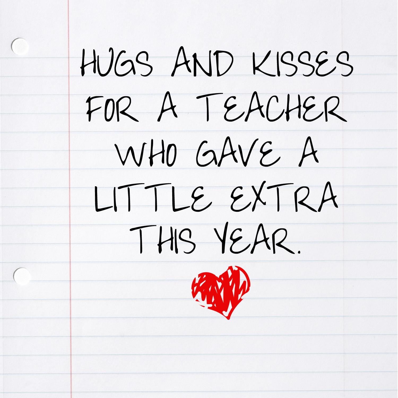 Cute Preschool Quotes. QuotesGram