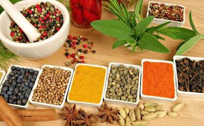 كيف قد تأثر الأعشاب الطبيعية على صحتك